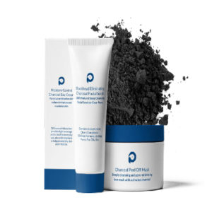 Private Label Activated Charcoal Face Mask Manufacturer