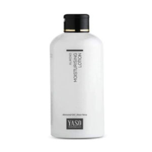 Private Label Body Lotion Manufacturer